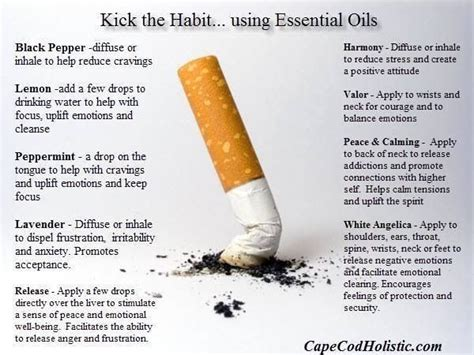stop smoking with coconut oil picture 2