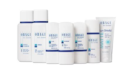 does qei help tone the skin picture 11