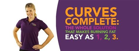 curves diet meal plan picture 15
