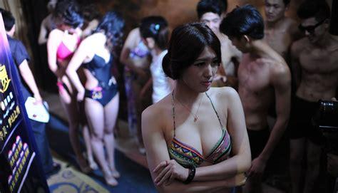 the breast contest picture 6
