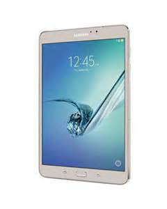 are calmovil tabs available in kenya picture 4