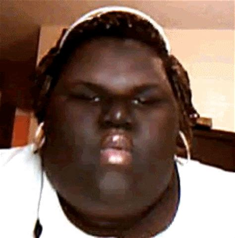 fat african tribe picture 10