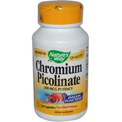 chromium picolonate picture 2