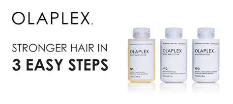 hair salons in pa that use olaplex picture 7