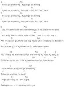 your lips lyrics picture 7