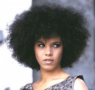 pictures of nappy hair picture 7