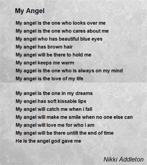 Lips of an angle lyrics picture 3