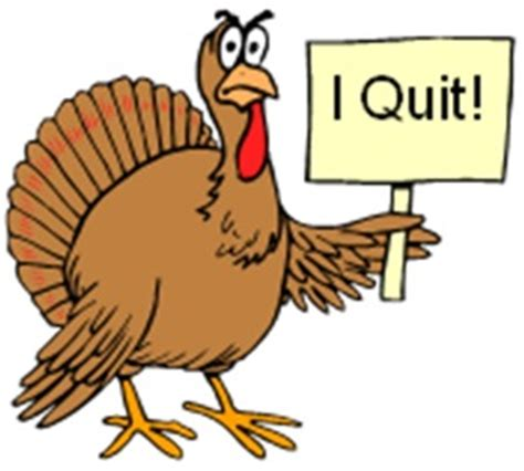 quit smoking cold turkey picture 5