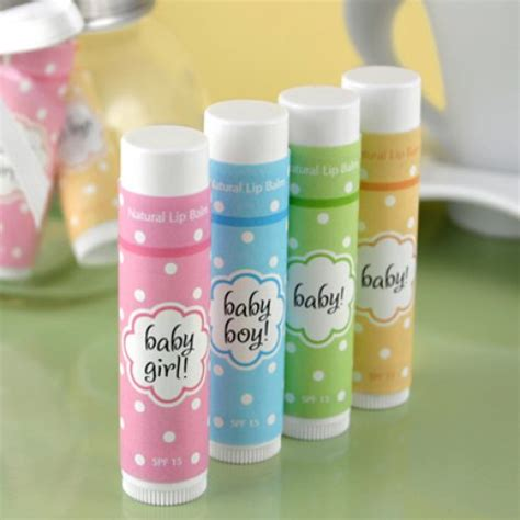 lip gloss bridal favors picture 1