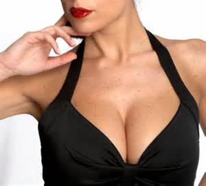 breast augmentation surgery picture 5