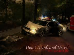 don-t drink and drive.zip picture 7