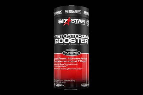 testosterone booster reviews picture 7