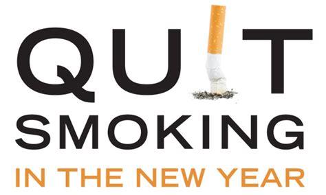 nyc stop smoking program picture 2