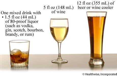 alcohol like tea picture 1