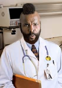 doctor picture 10