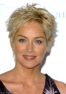 short hair hairstyles picture 14