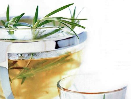 what herbs to boil to lose weight? picture 8