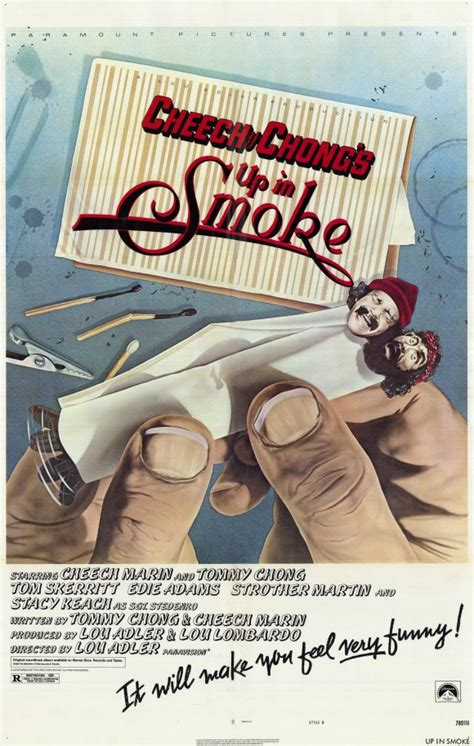 cheech and chong up in smoke pictures picture 6