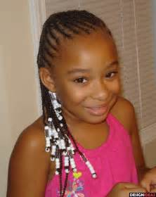 pictures of black hair for little girls picture 6