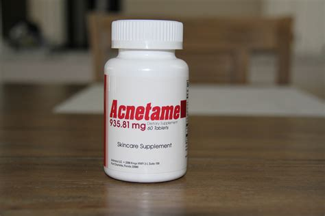 acne pills picture 9