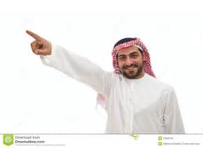 Arab picture 7