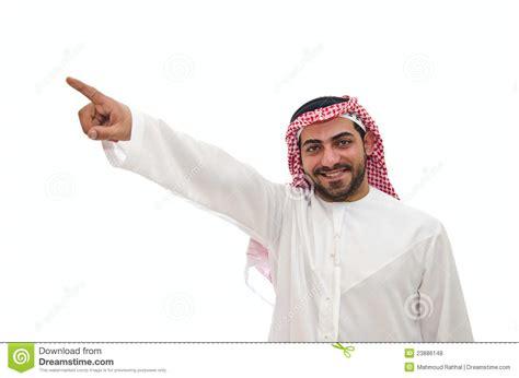 Arab . com picture 6