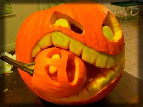 dentist designed costume teeth picture 9