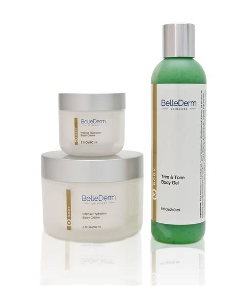 botanical science skin care picture 3
