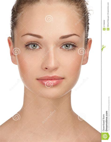 fresh skin care picture 9