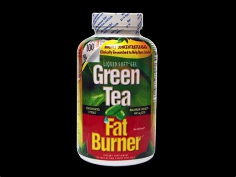 guyabano leaves tea fat burner? picture 15