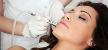 san diego skin laser treatment picture 11