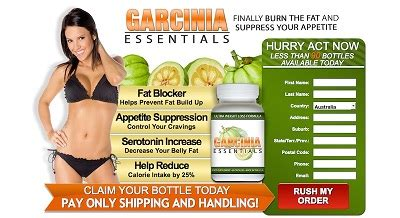 where can i purchase garcinia cambogia in singapore picture 1