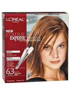 loreal hair highlighting kits picture 3