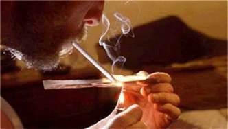 can u smoke marijuina on methadone picture 1