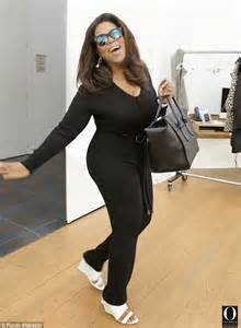 oprah new body 2014 picture 14