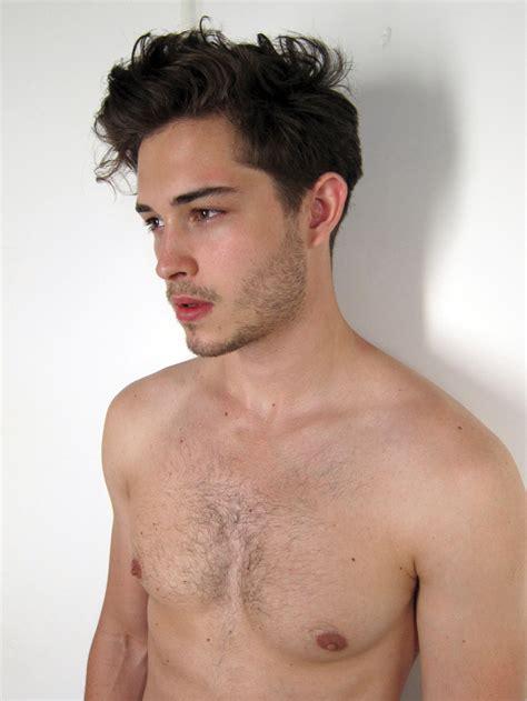 british male underwear picture 3