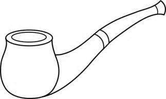 don't smoke clip art picture 2