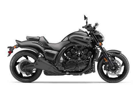 vmax motorcycle picture 10