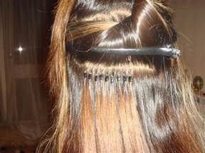 extensions picture 9