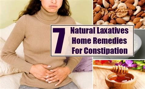natural laxatives home remedies picture 6