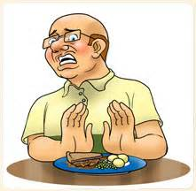 anxiety and hypothyroidism picture 13