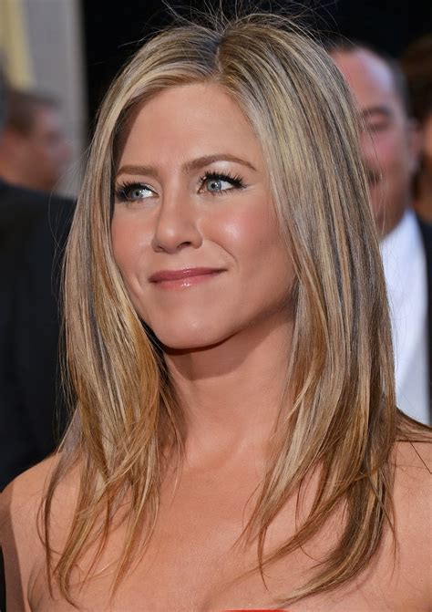 celeb hair cuts picture 7