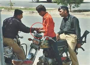 men's health selution in pakistan karachi picture 3