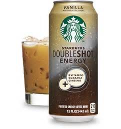 Caffeine and cholesterol picture 6