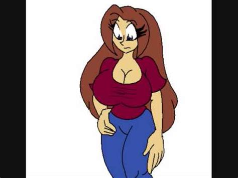 animated breast expansion picture 3