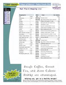 1200 hundred calorie diet picture 11