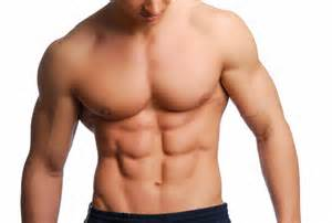 weight training rep range for fat loss picture 11