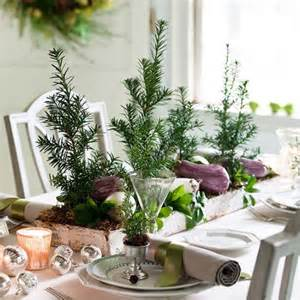 table centerpieces herbal picture 13