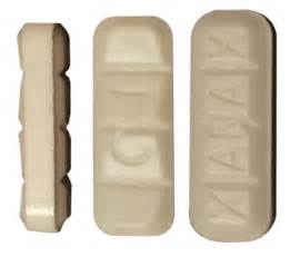 hairfin 1mg where to buy from pakistan picture 13