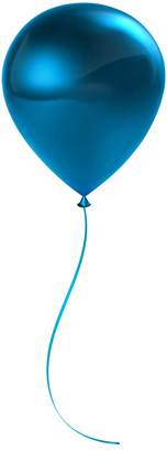 buy panaxea cool blue liver detox picture 5